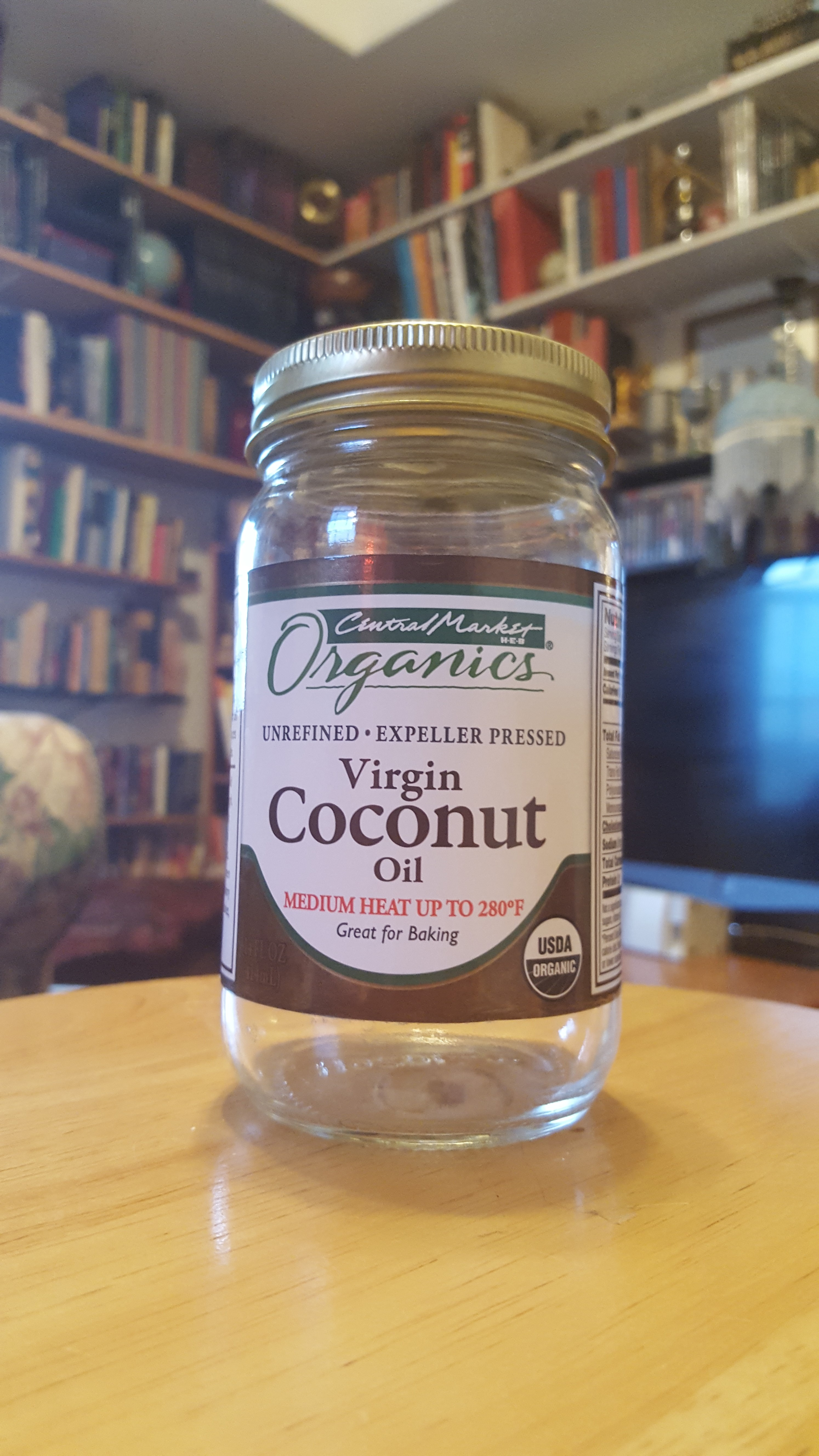 coconut oil remedy psoriasis naturally
