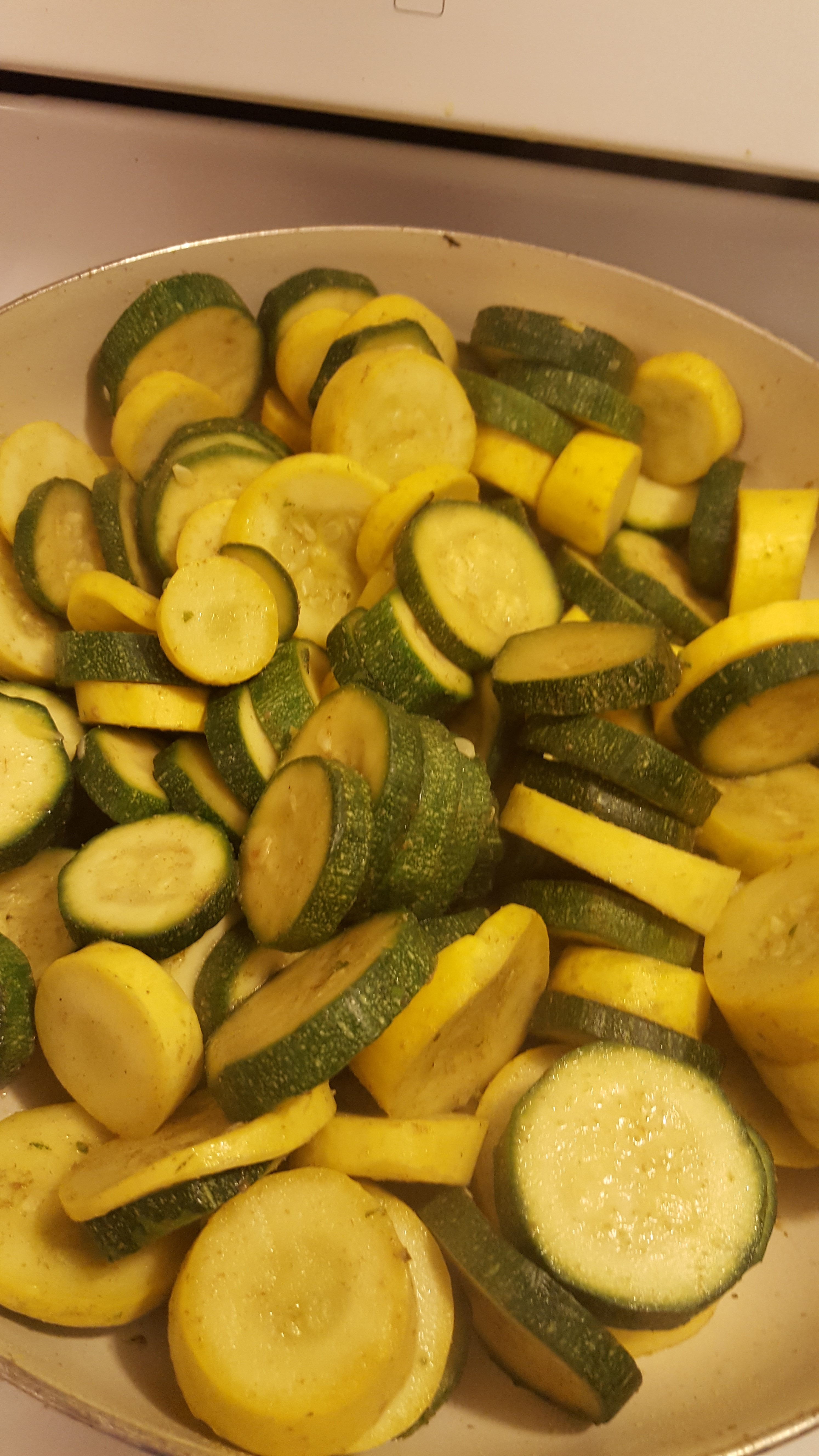 homemade recipes for psoriasis squash and zucchini