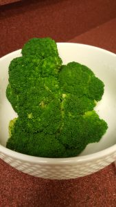 Homemade Recipes For Psoriasis broccoli