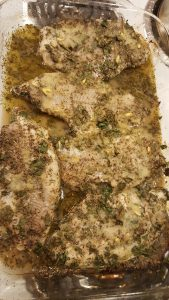 Homemade Recipes For Psoriasis catfish