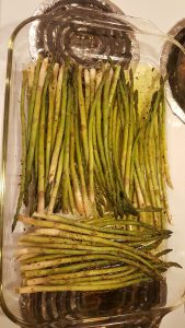 Homemade recipes for psoriasis asparagus