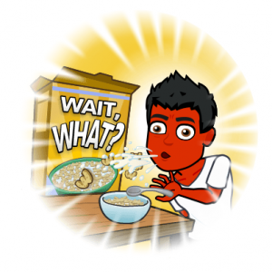 gluten products do not treat psoriasis bitmoji