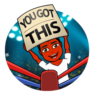 You-got-this-treat-psoriasis-bitmoji
