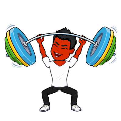 cure psoriasi speed weights bitmoji