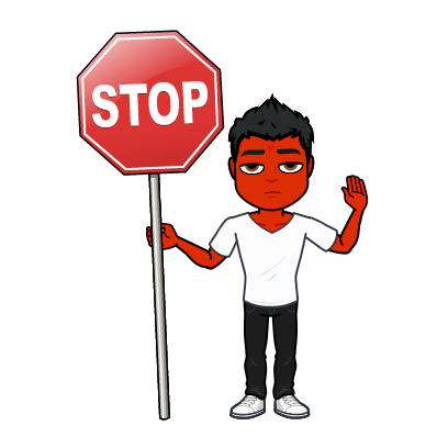 stop-drugs-to-treat-psoriasis-bitmoji