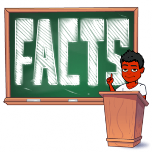 facts about how cure psoriasis bitmoji