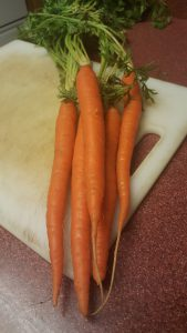 How to cure psoriasis with carrots bulk