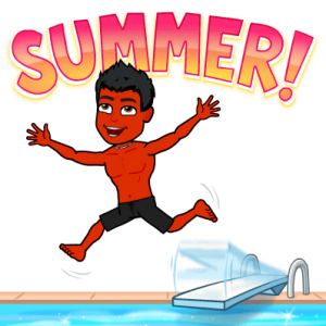 salt water pool vs chlorine pool which is better for psoriasis bitmoji