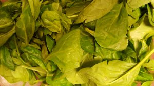 foods-that-reduce-inflammation-spinach