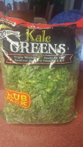 Foods-That-fight-Inflammation-Naturally-All-About-Kale