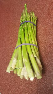 Foods-That-fight-Inflammation-Naturally-Asparagus