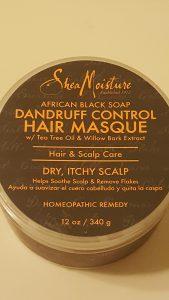 Shea-Moisture-Dandruff-Control-Hair-Masque-lid