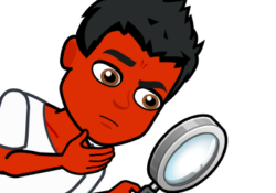 What-is-The-Cure-For-Psoriasis-magnify-bitmoji
