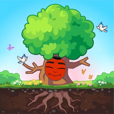elm-bark-powder-am-tree-bitmoji