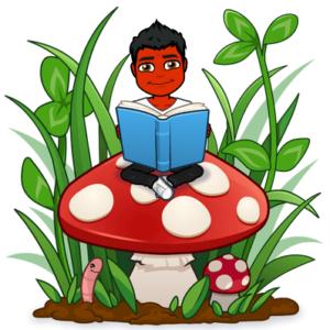 how-to-remedy-psoriasis-naturally-ebook-bitmoji